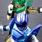 4月5日(日)『横浜見聞伝スター☆ジャン アクションショー&握手撮影会』