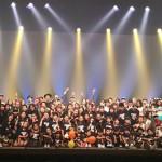 6月26日(日) ココカラ・リオーネ@はまテラス 〜Studio MSG Dance Performance 届け熊本〜イベント開催のお知らせ